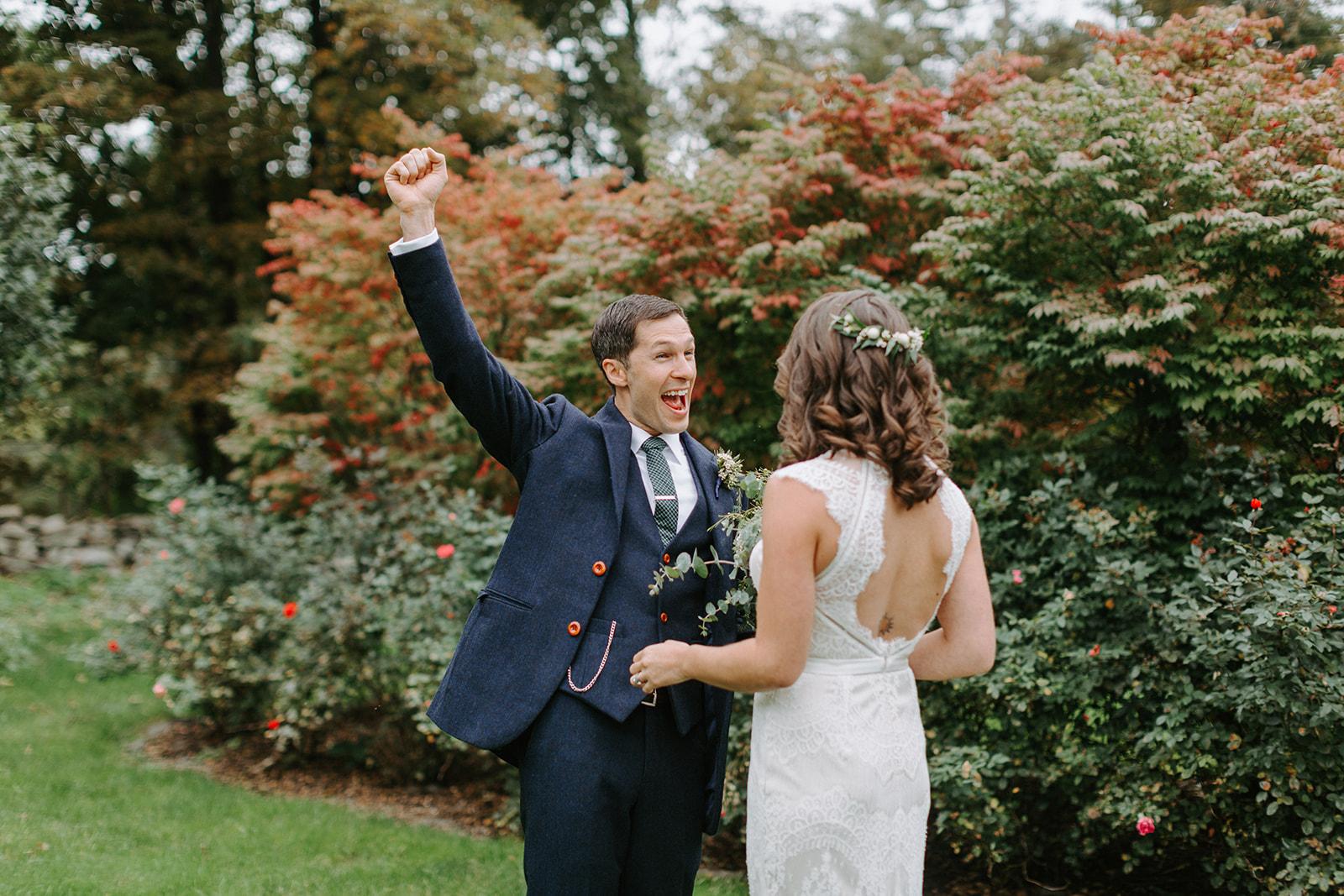 Bride + Groom-0276.jpg