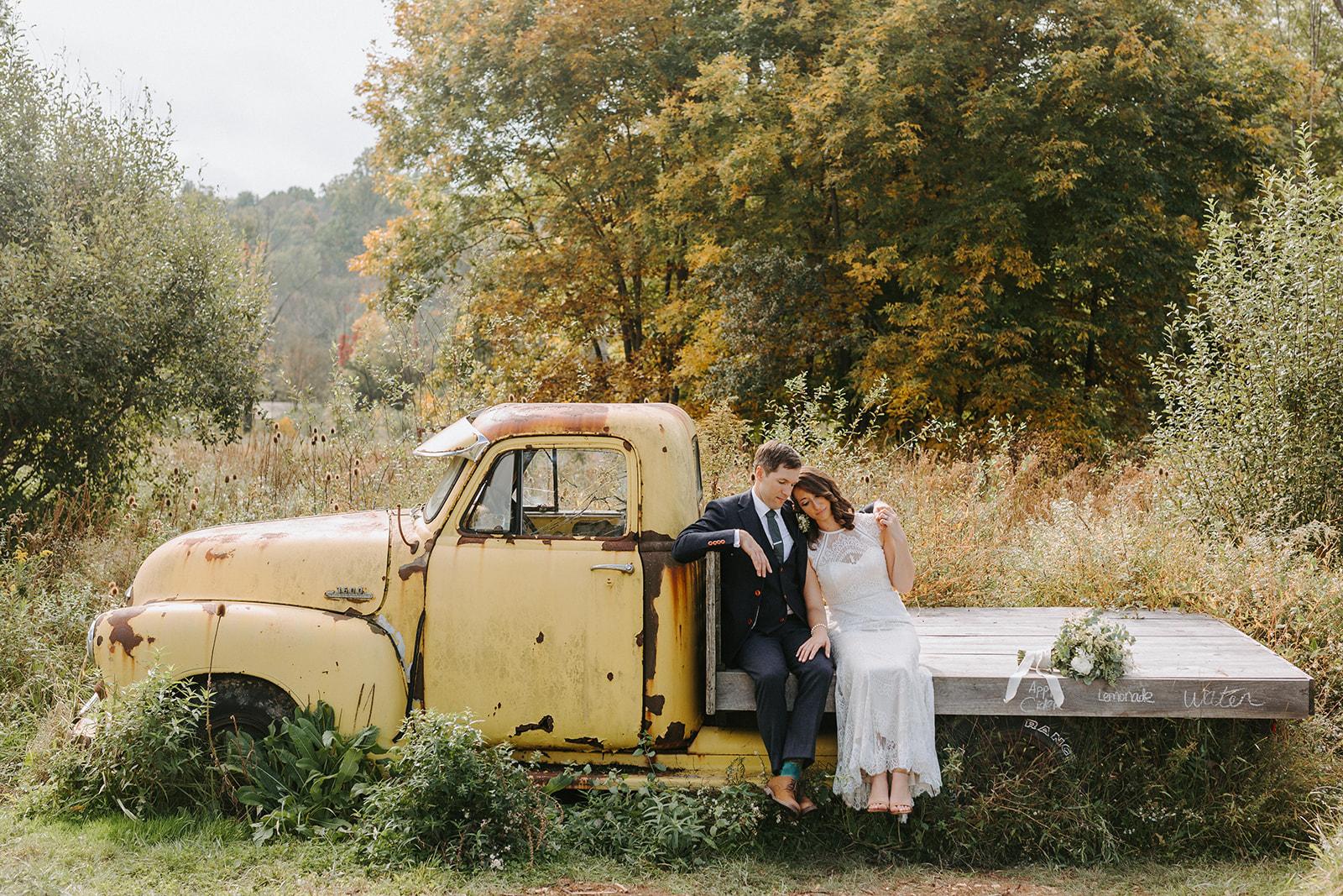 Bride + Groom-0385.jpg