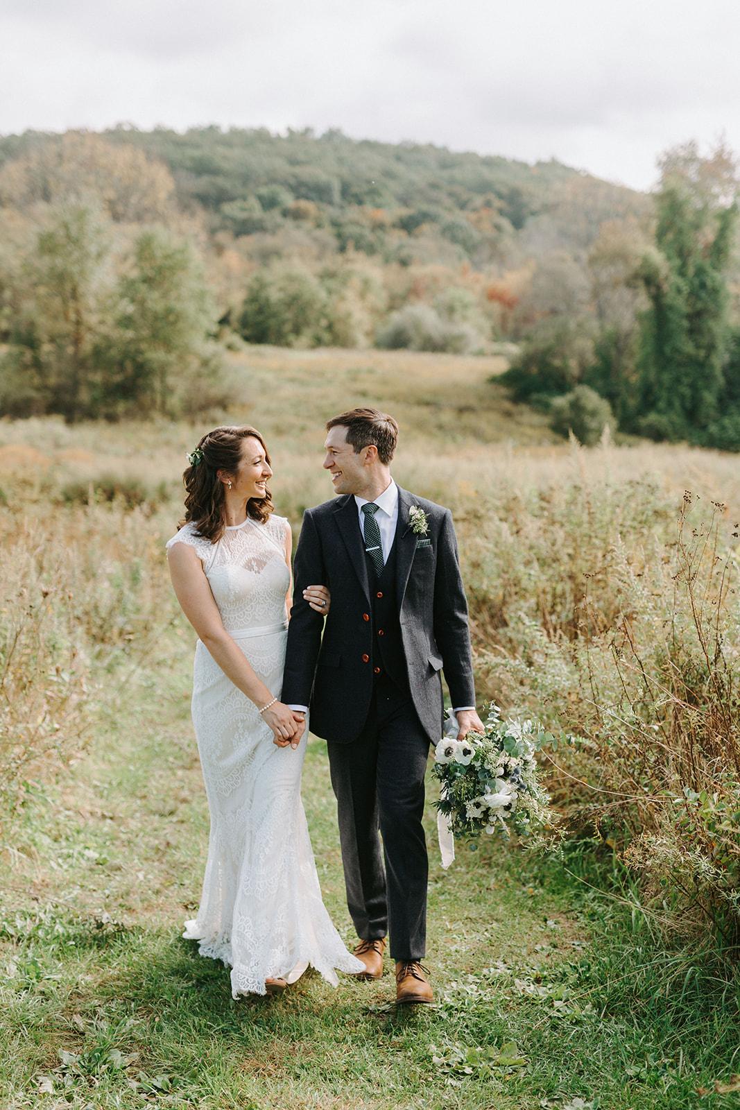 Bride + Groom-0369.jpg