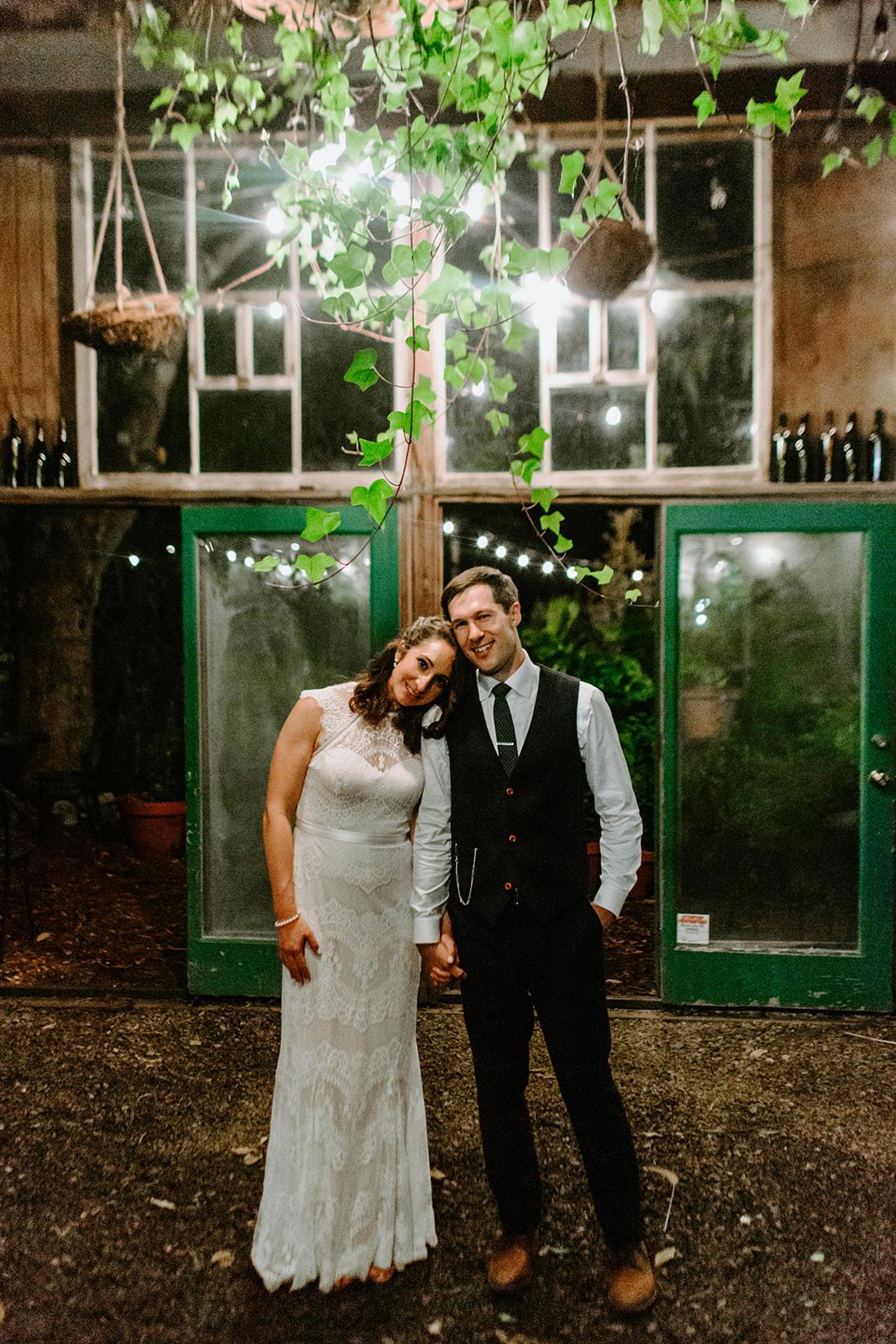Bride + Groom-0488.jpg