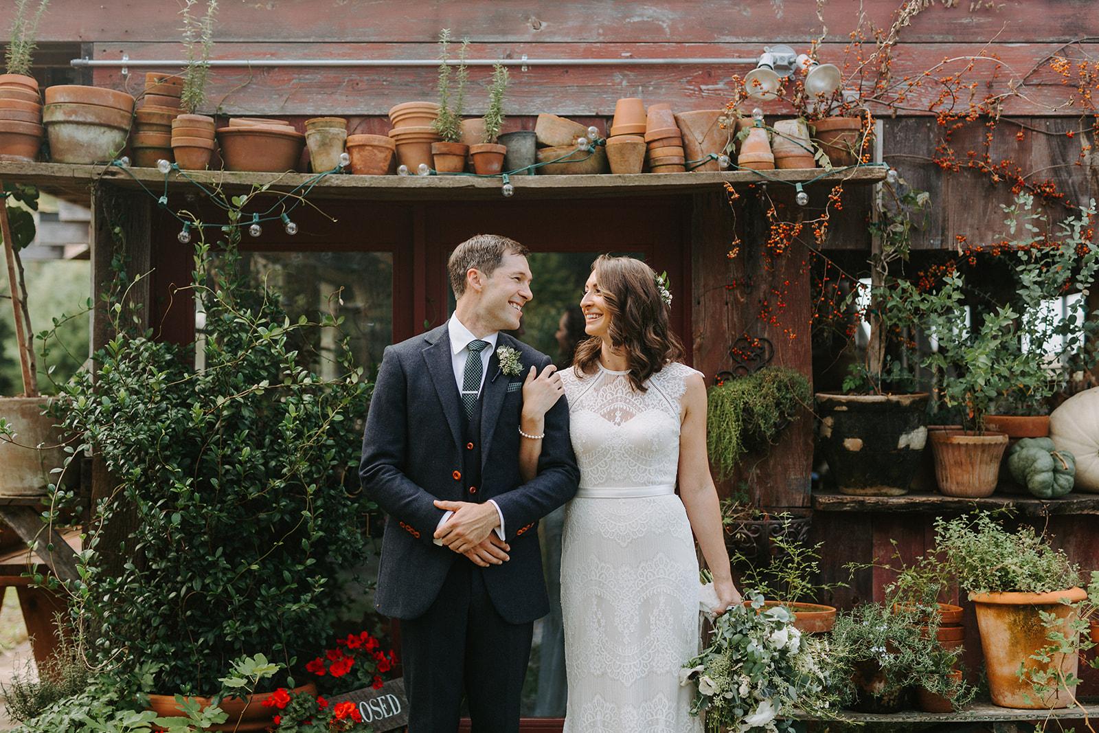 Bride + Groom-0413.jpg
