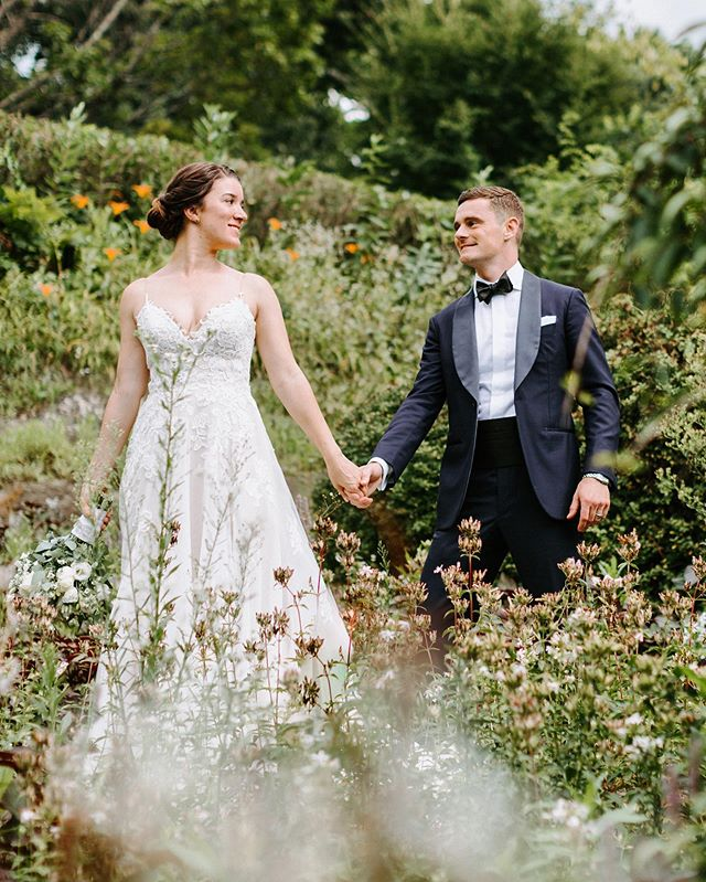 May today be the day you love each other the least. . . .  #weddingday #saugerties #diamondmills #diamondmillswedding #hudsonvalley #hydebride #hudsonvalleyweddings #rusticwedding #wedding #nature #tuxedo #radcouple #hudsonvalleyweddingphotographer #weddinginspo #weddingphotographer #adventurouswedding #weddingflowers #wildflowers #wedding #radcouples
