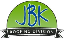 JBK Roofing, Inc (July 2014)