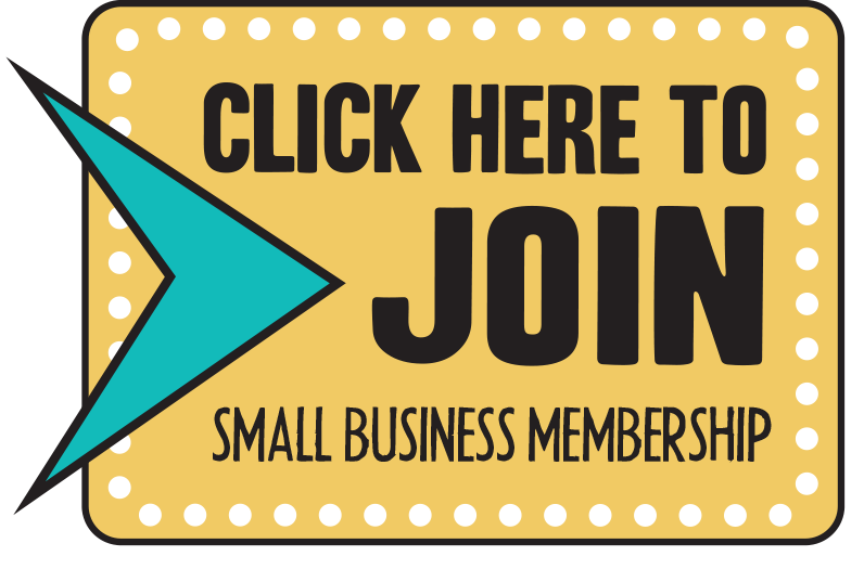 small business membership join