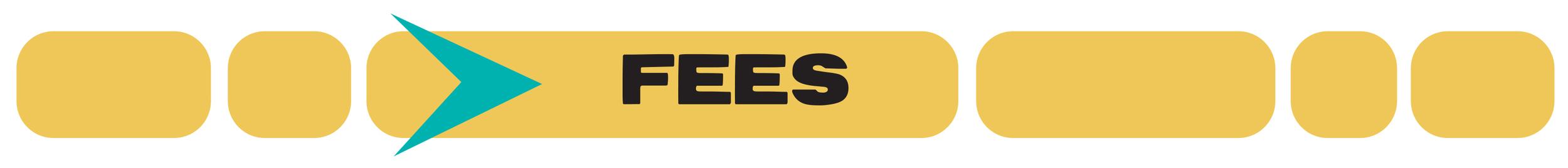 web page headers_Layout 1 fees.jpg