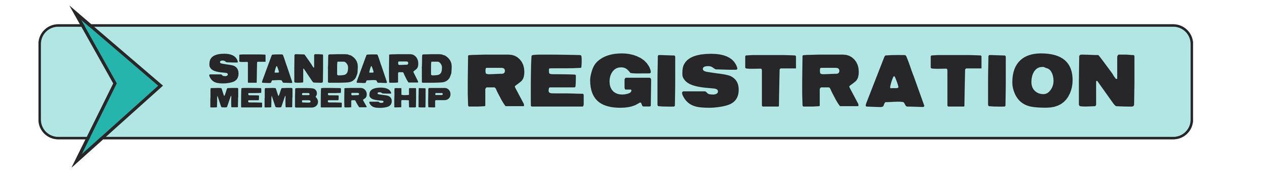 standard registration.jpg
