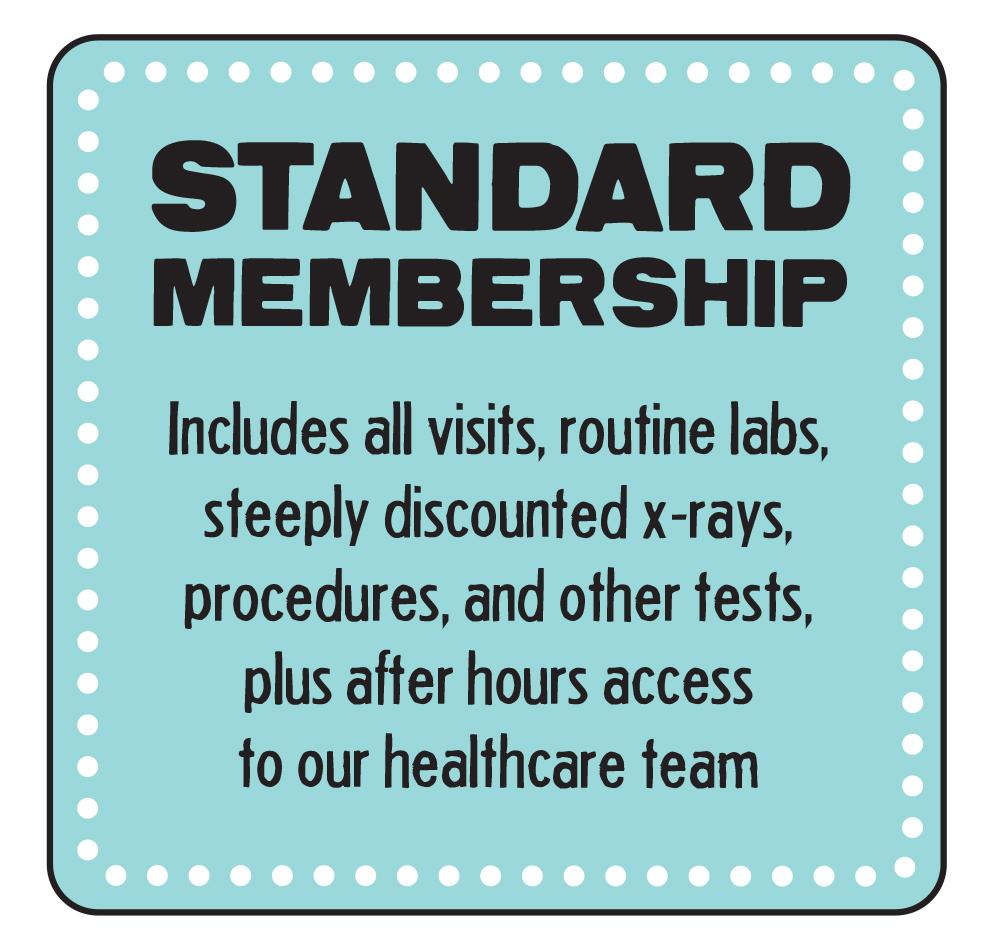 standard membership.jpg