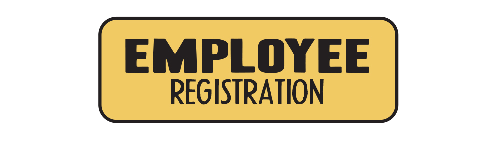 employee registration.jpg