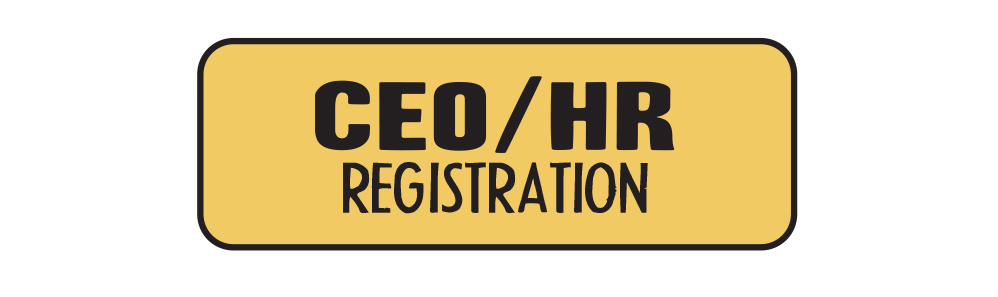 ceo registration.jpg