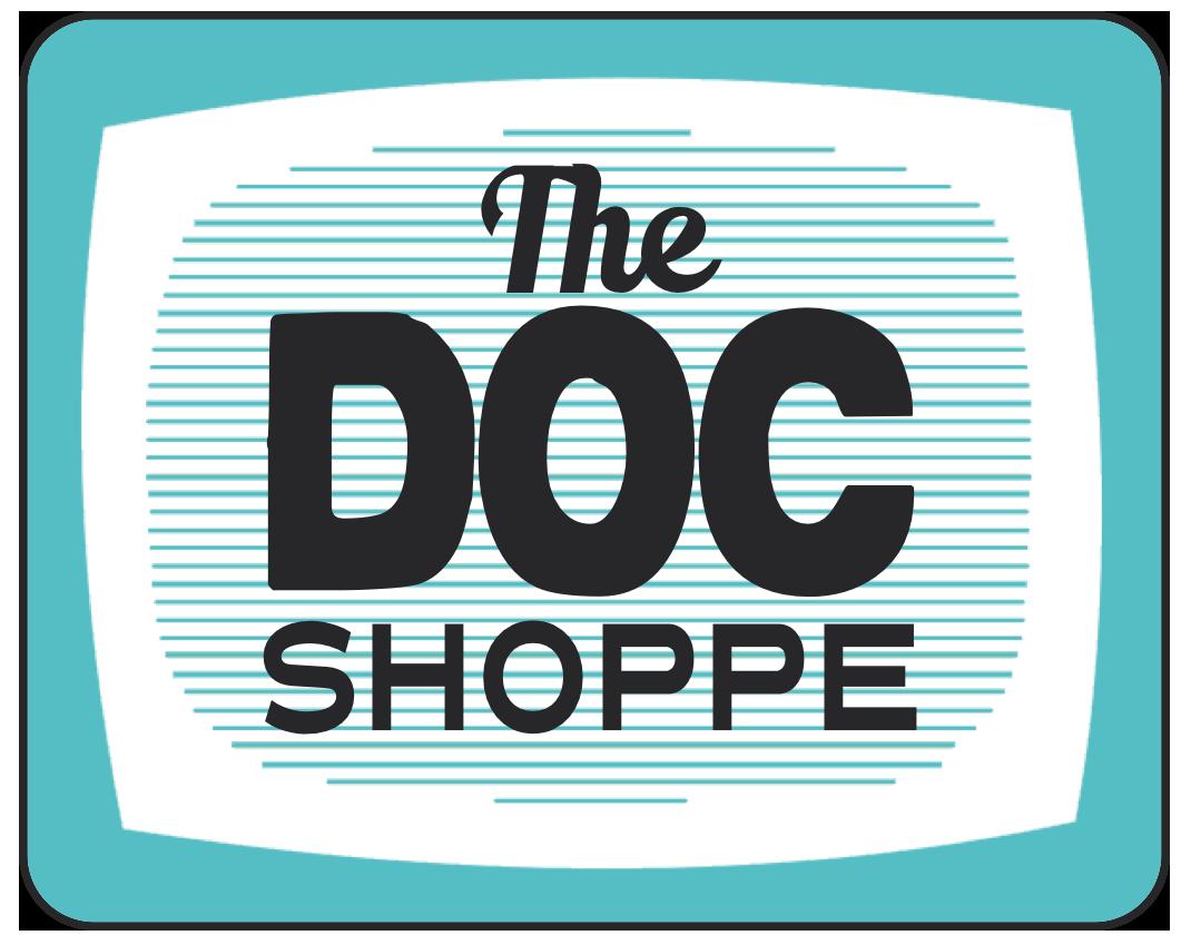 Doc Shoppe logo.png