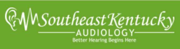 Southeast Kentucky Audiology (June 2018)