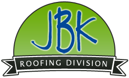 JBK Roofing, Inc (July 2014)