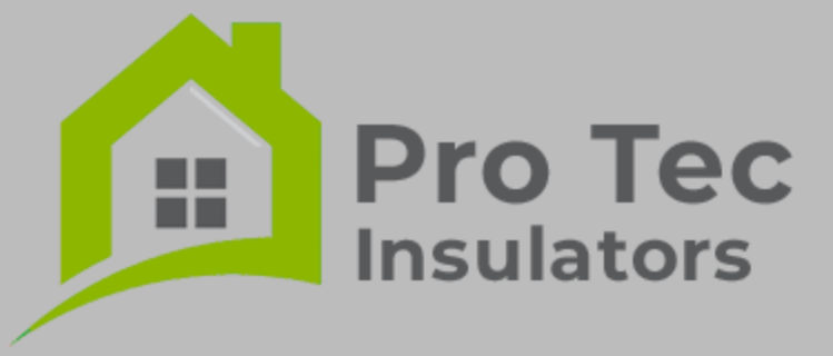 Pro Tech Insulators (December 2018)