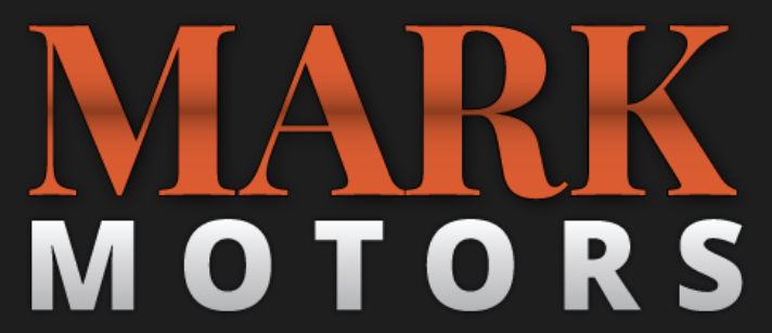 Mark Motors (May 2019)