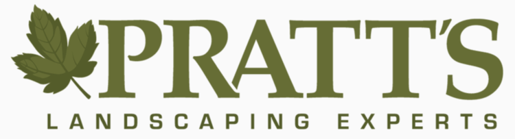 Pratt's Landscaping (September 2018)