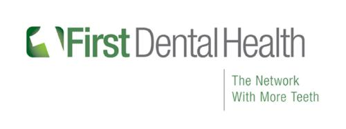 First Dental Health