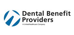 Dental Benefits Providers