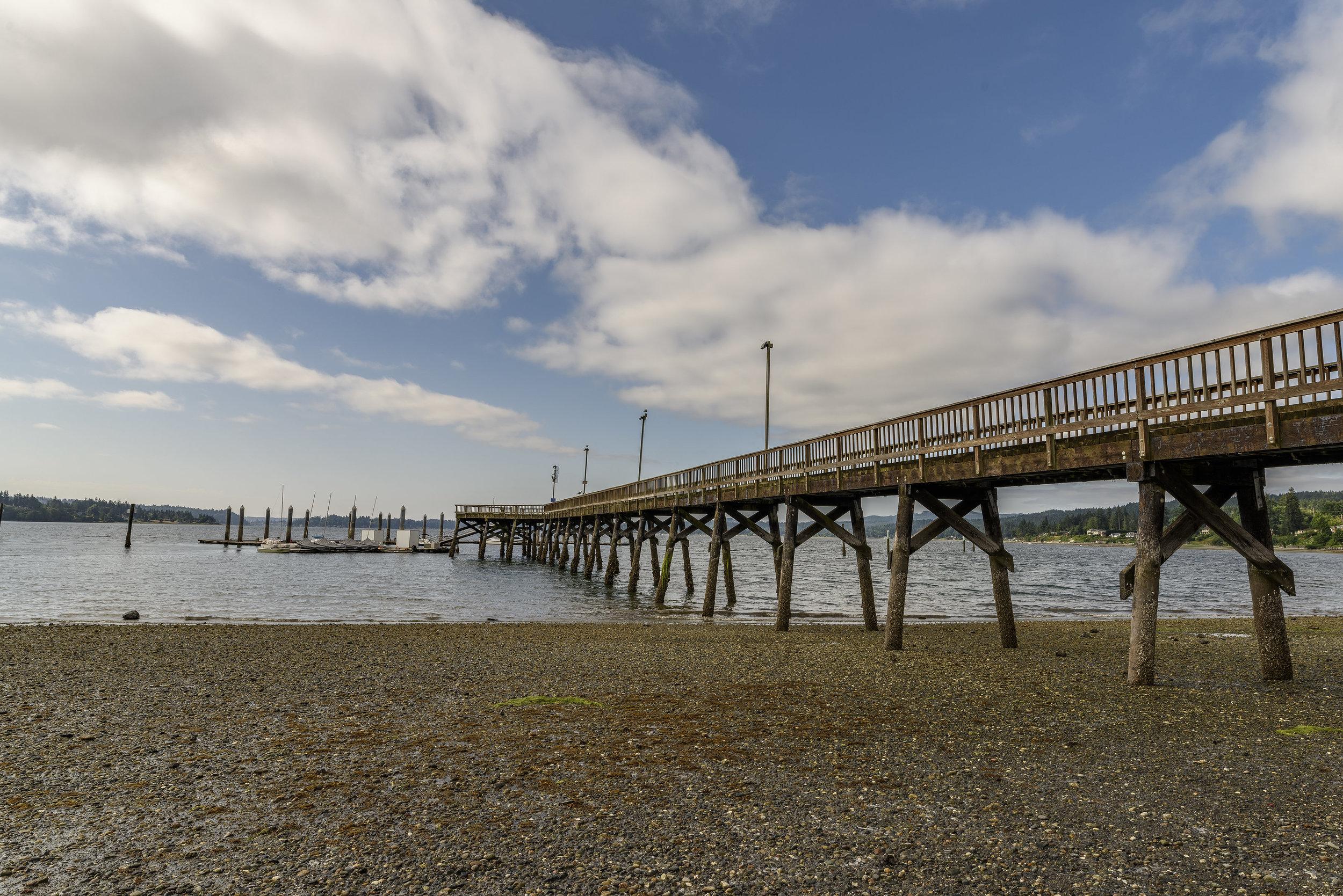 Waterfront-.jpg