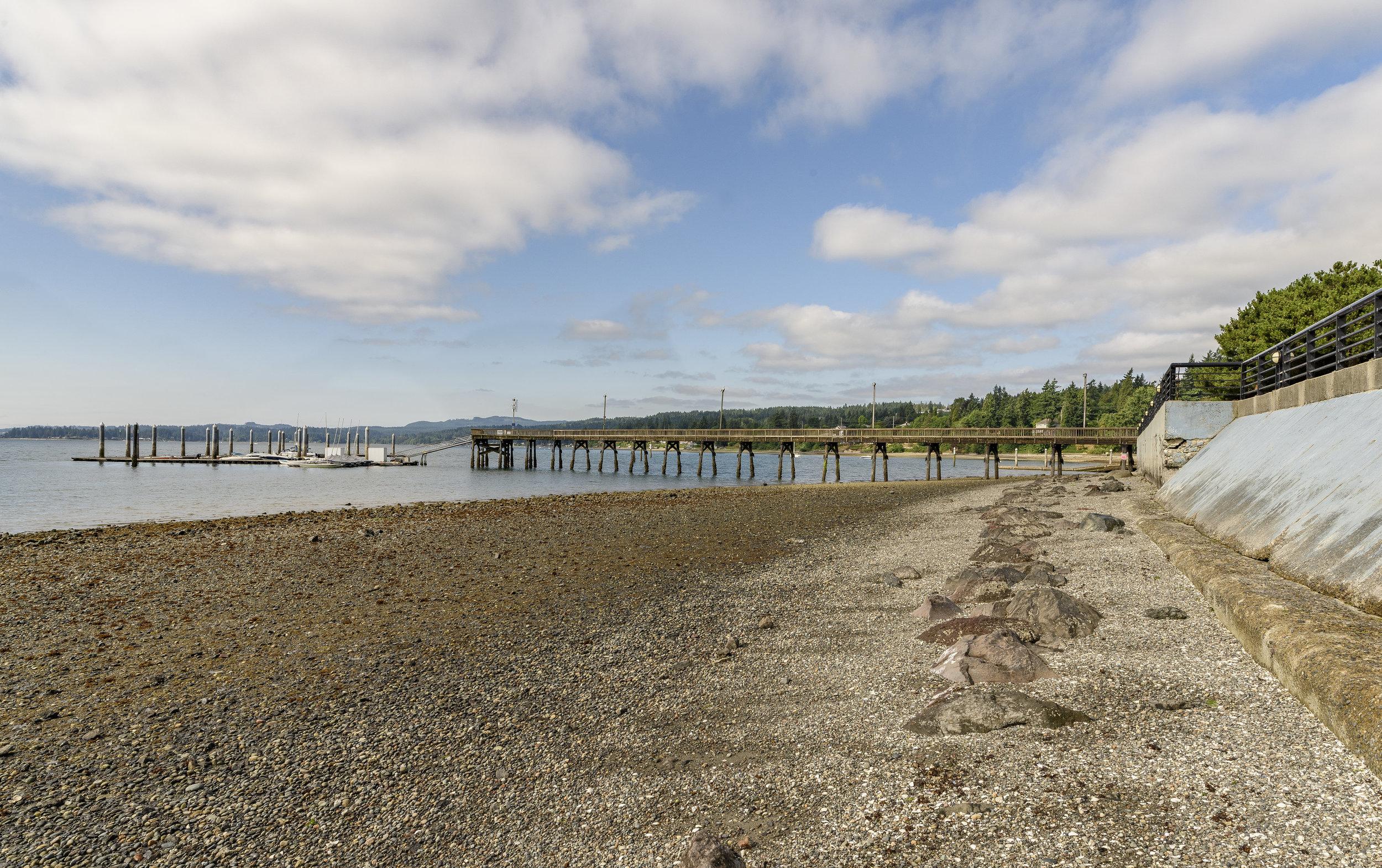 Waterfront3-.jpg