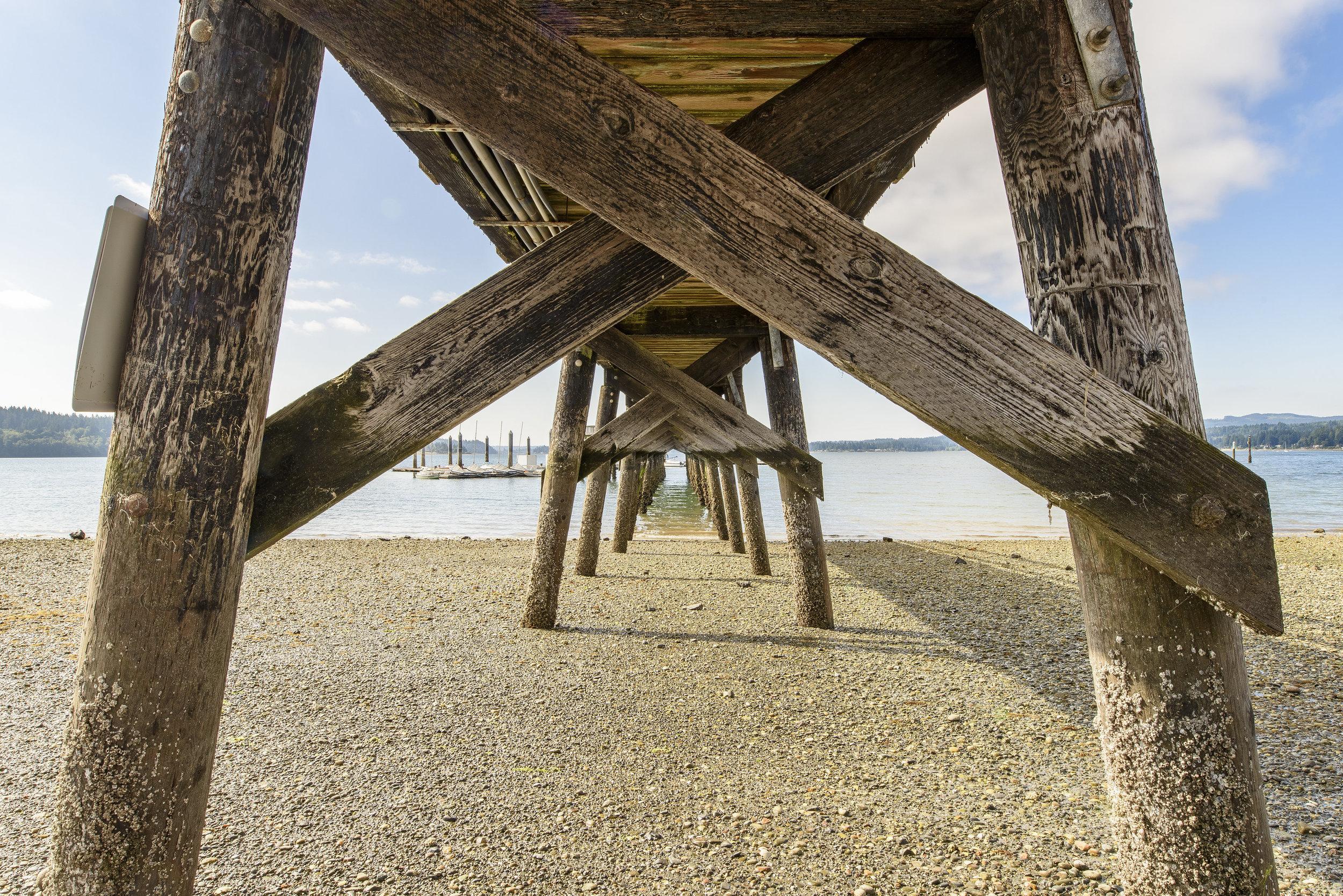 Waterfront4-.jpg