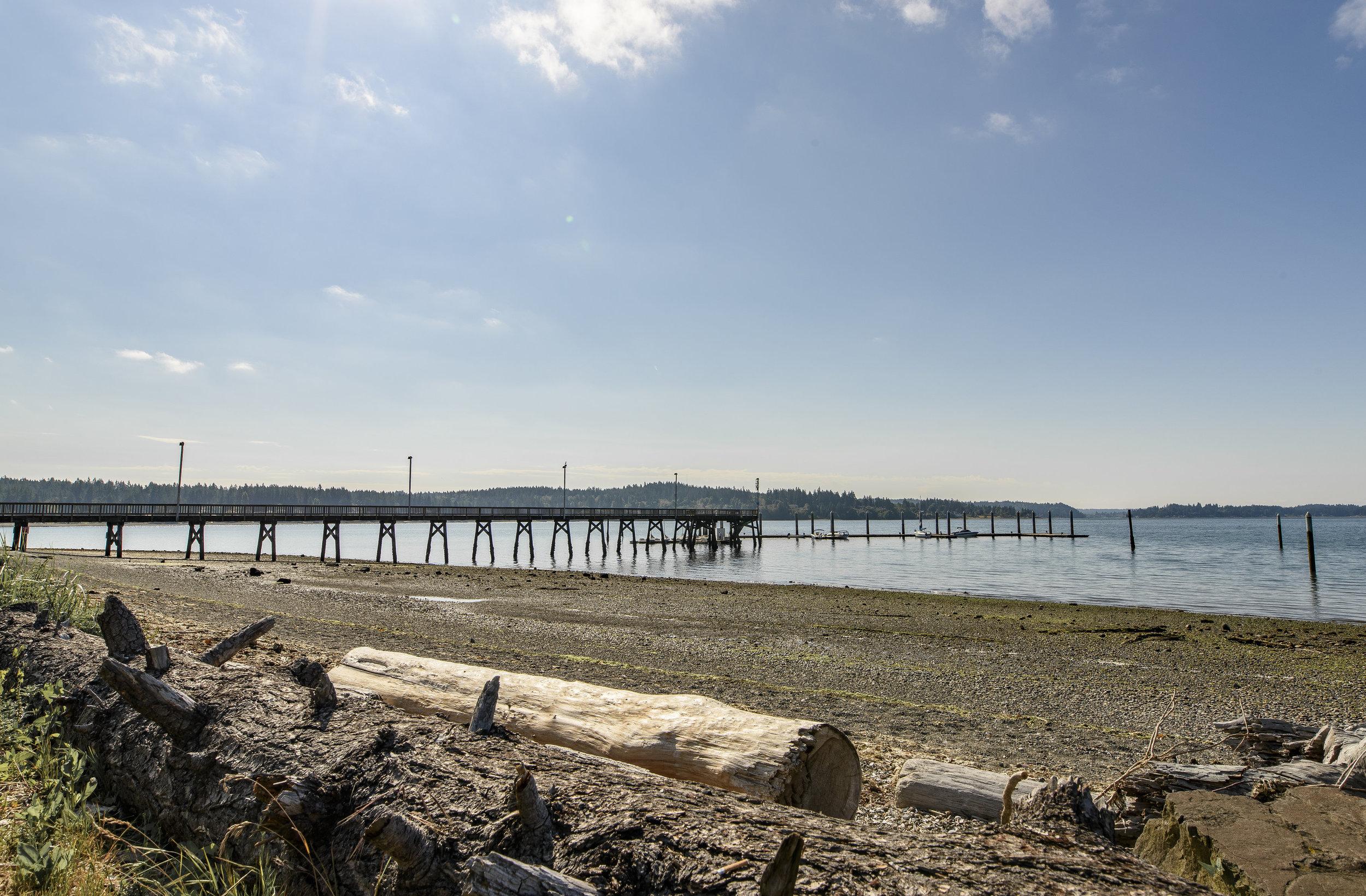 Waterfront5-.jpg