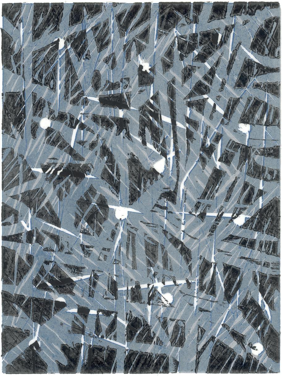 Ice Scars 3