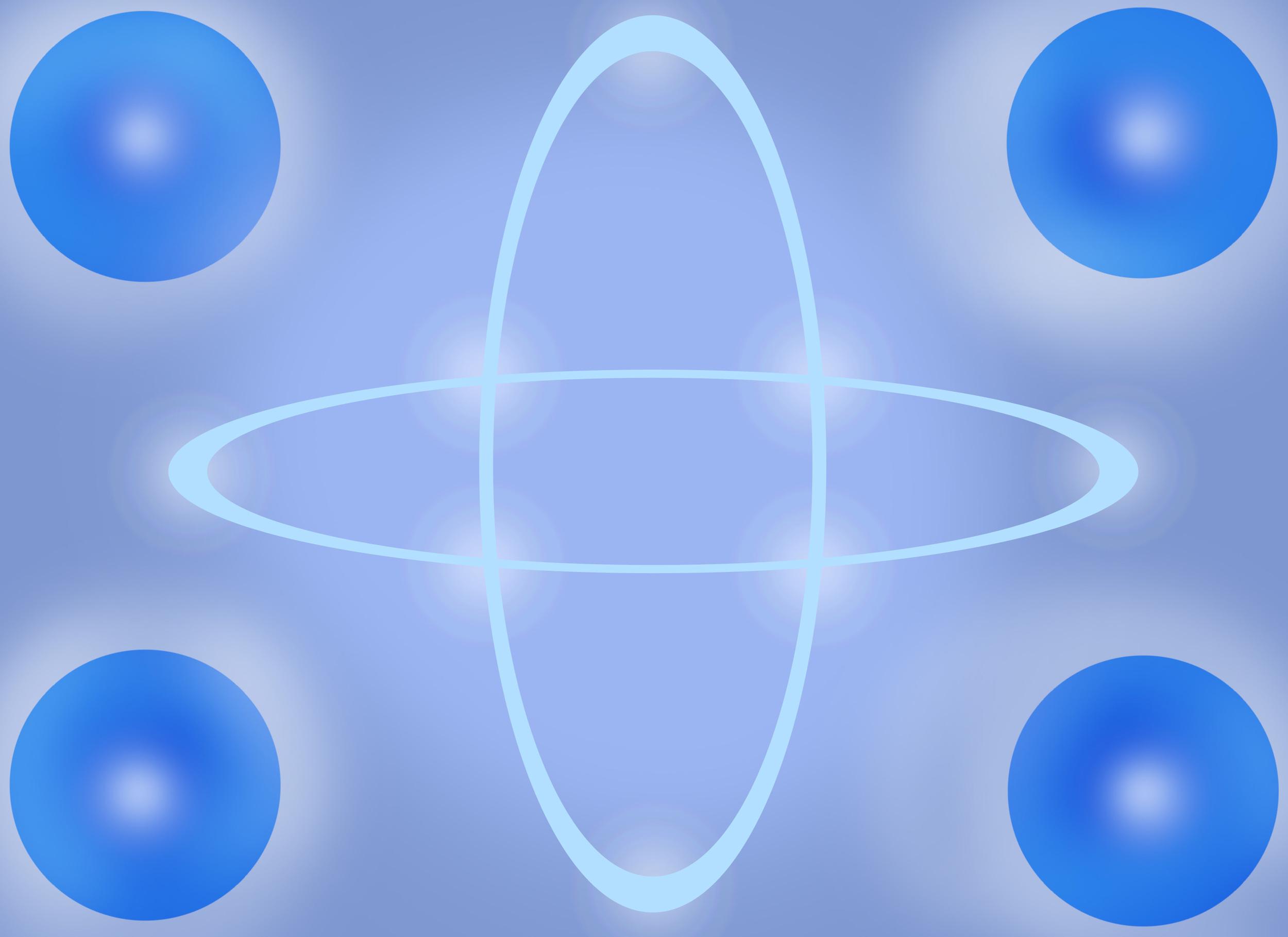 Orbital Speakers