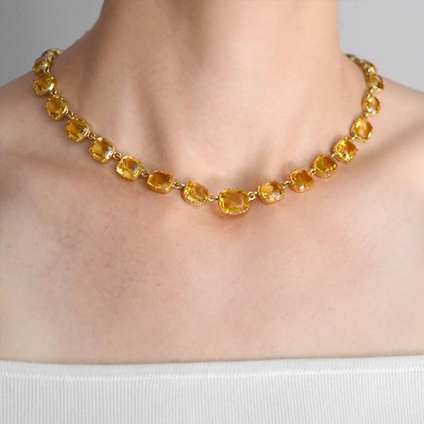 Champagne-Paste-Necklace-ON_grande.jpg