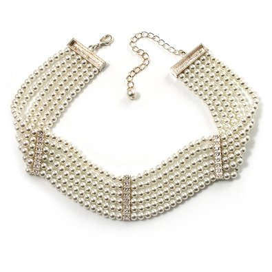 6-strand-faux-pearl-bridal-diamante-choker-necklace-silver-plated-metal_3514864.jpg