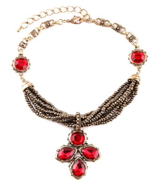 vintage-red-gem-statement-choker-necklace-wholesale-1.jpg