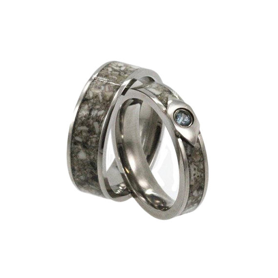 titanium-ring-with-pet-ashes-inlay-memorial-jewelry-pet-memorial-ring-with-topaz-gemstone-patent-pending-other-metals-available.jpg