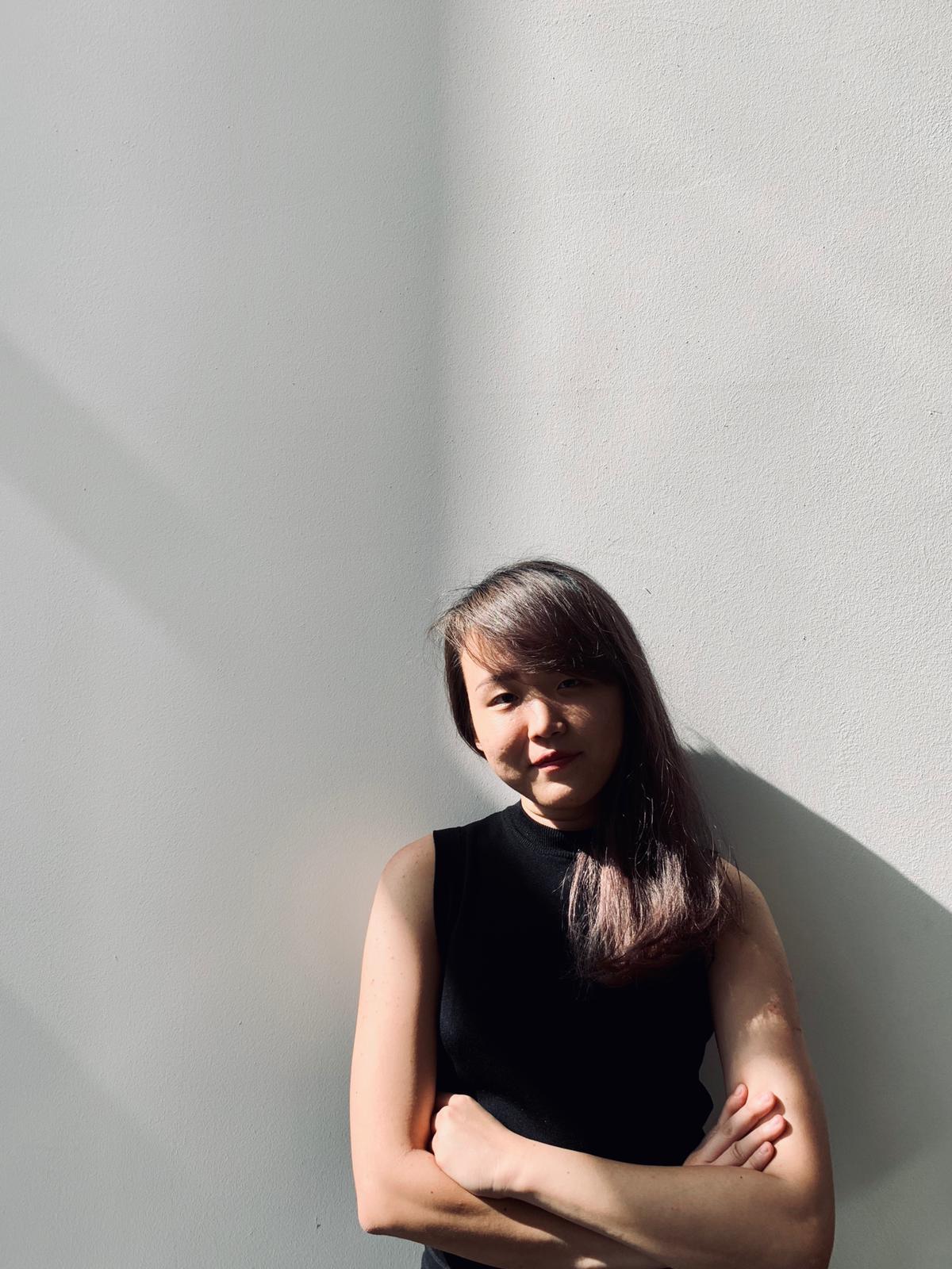 Silvia Teh Profile.jpeg