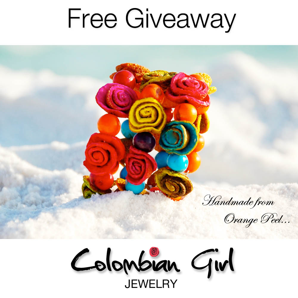 https://www.facebook.com/ColombianGirlJewelry