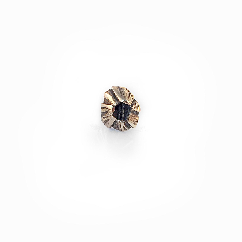 lapel pin small.JPG