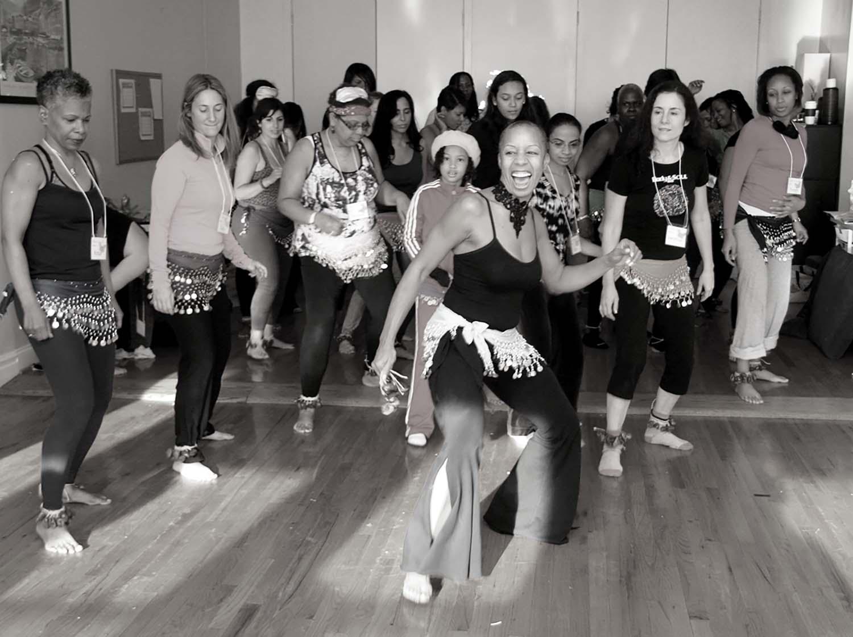 New Bern groupdance BW.jpg