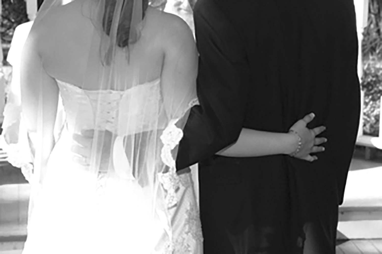 New Wedding HandWaist.jpg