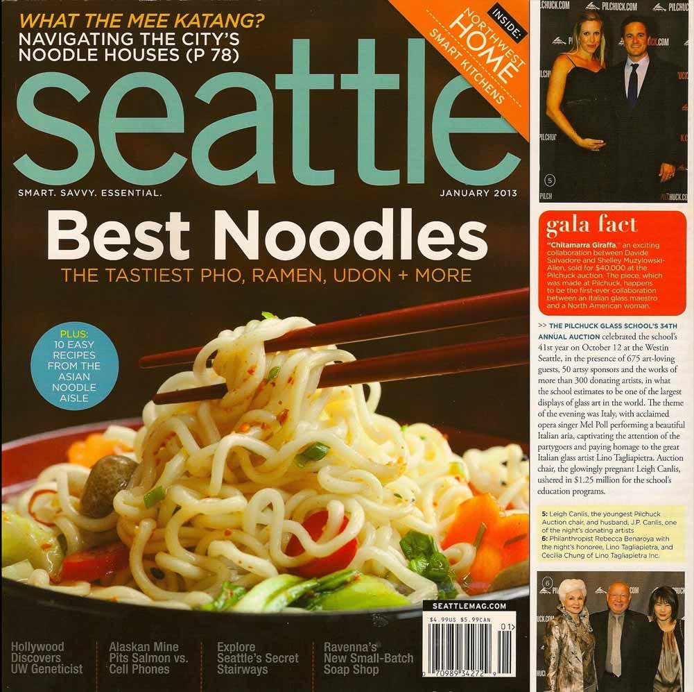 Cover & Clip Seattle 2013 32.jpg