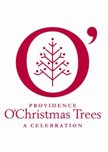 10-22-12_o_christmas_tree_t750x550.jpg