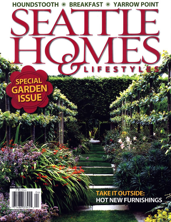 04-07seattle home cover.jpg