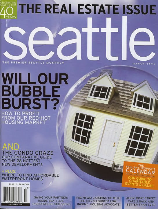 Seattle Magazine, March 200612.jpg