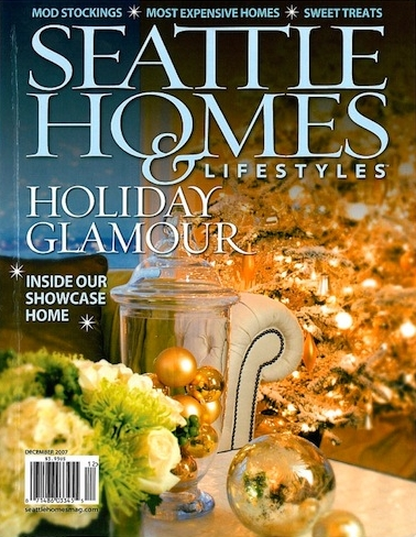 SeattleHomes_Cover.jpg