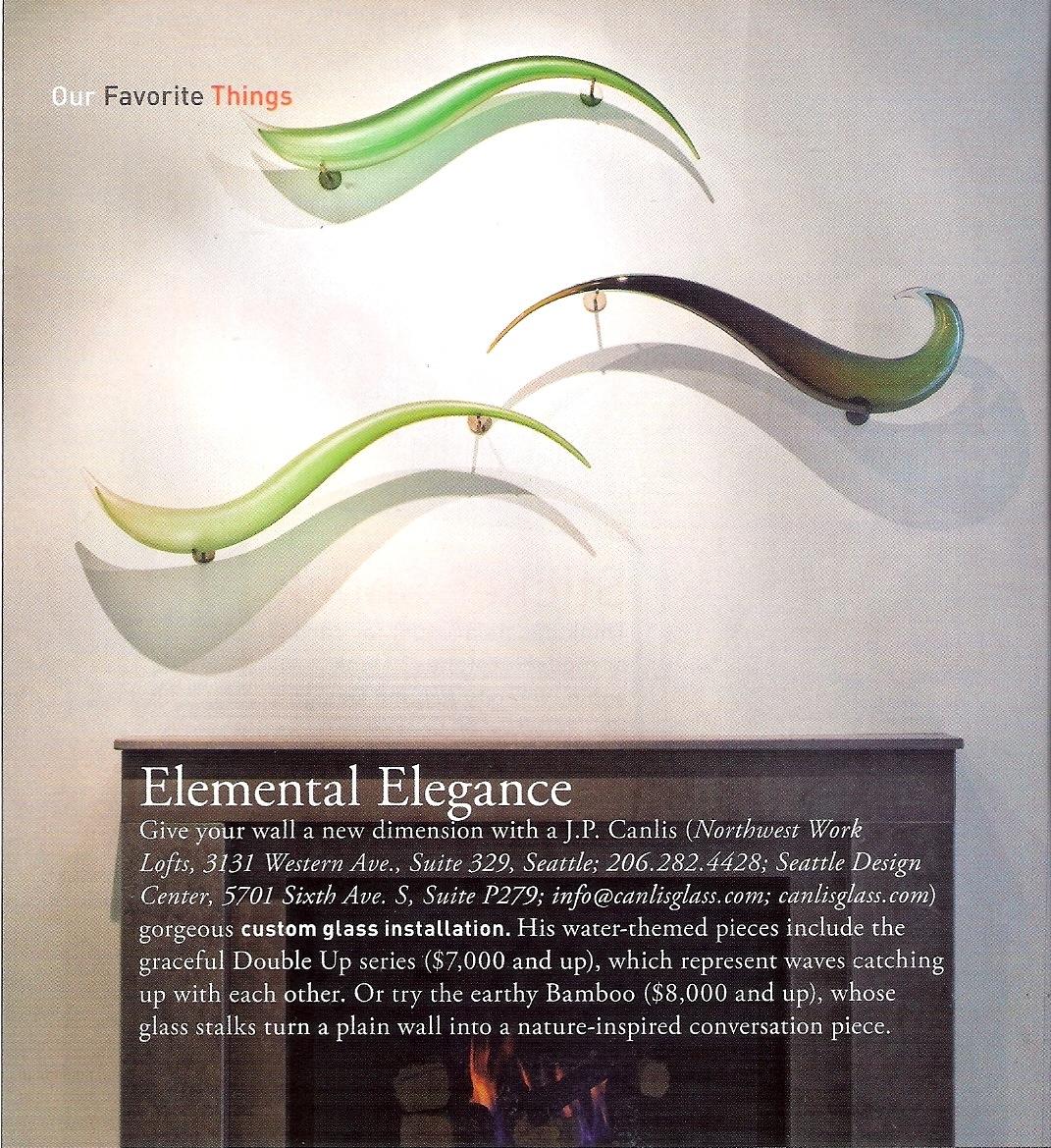 Elemental Elegance ArticleNWH.jpg