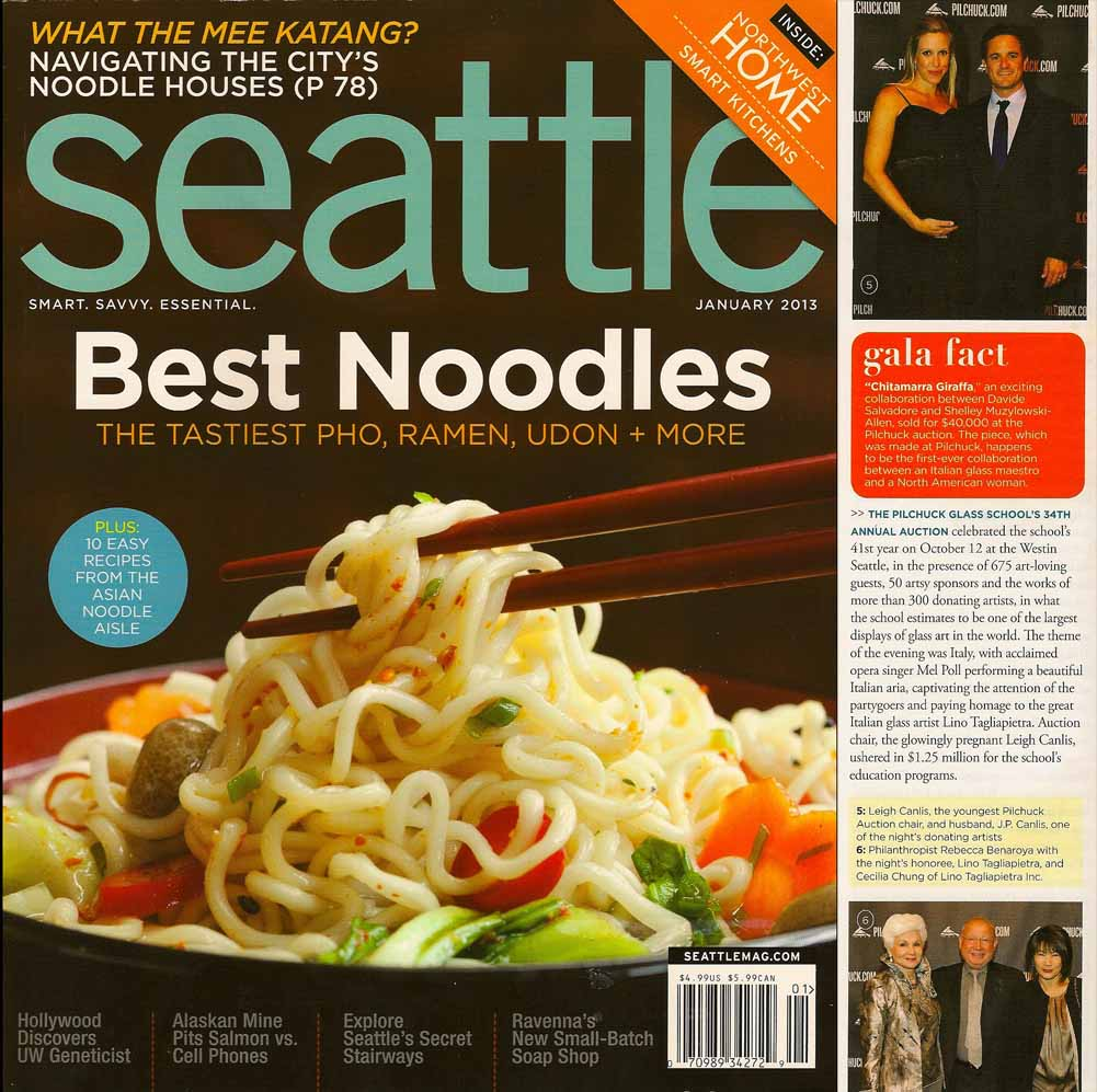 Cover & Clip Seattle 2013 32.jpg