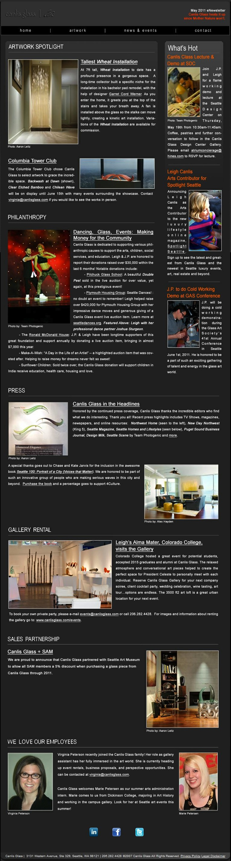 11-May2011Newsletter.jpeg