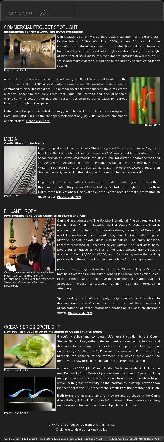 1-March2006Newsletter.jpeg