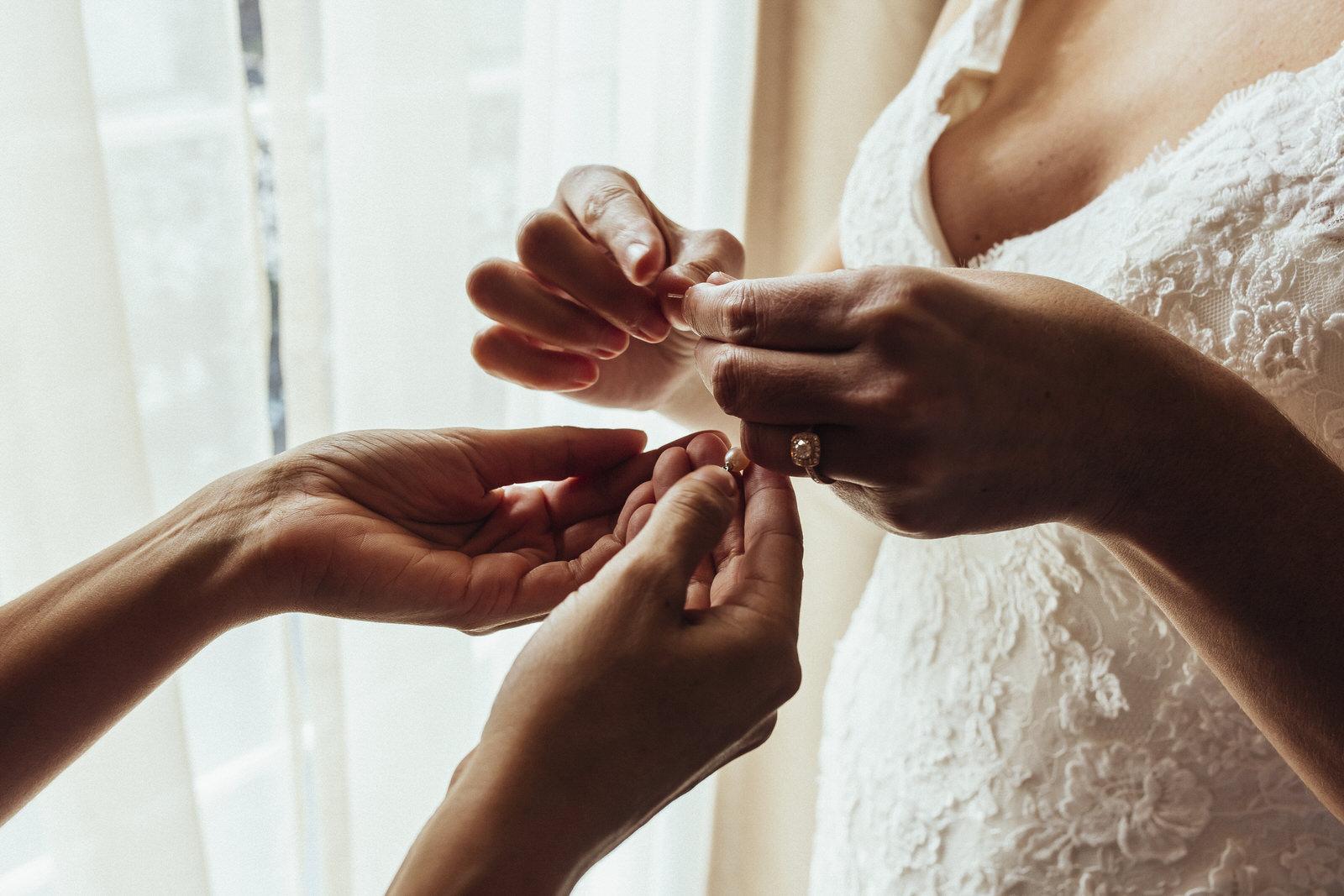 new orleans elopement_0006.jpg