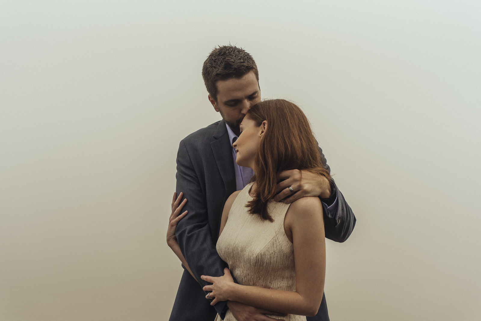new orleans elopement on the river