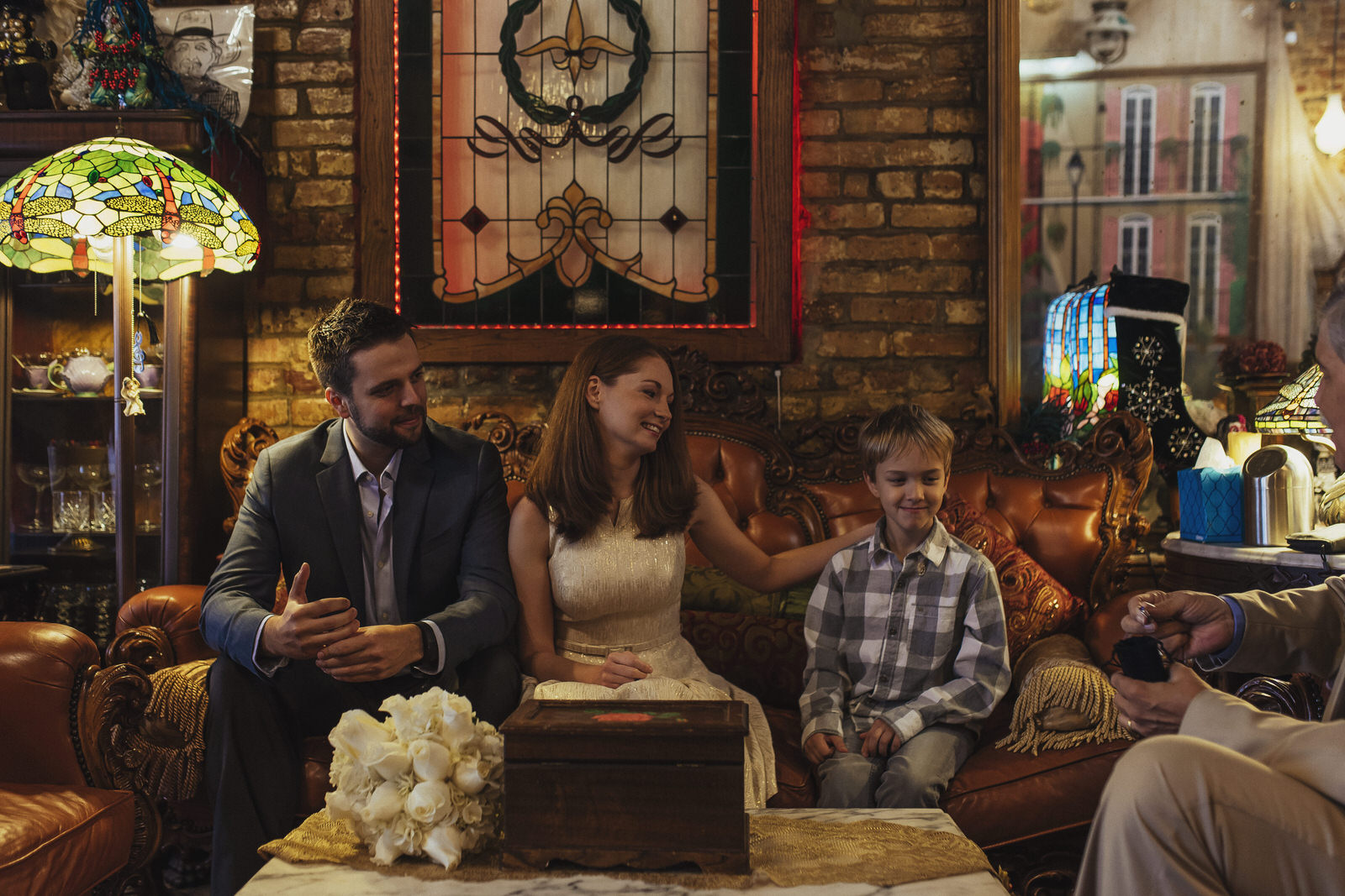new orleans wedding photography 005