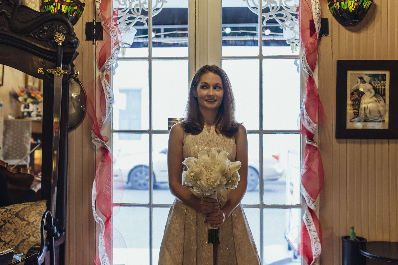 new orleans wedding photography 012