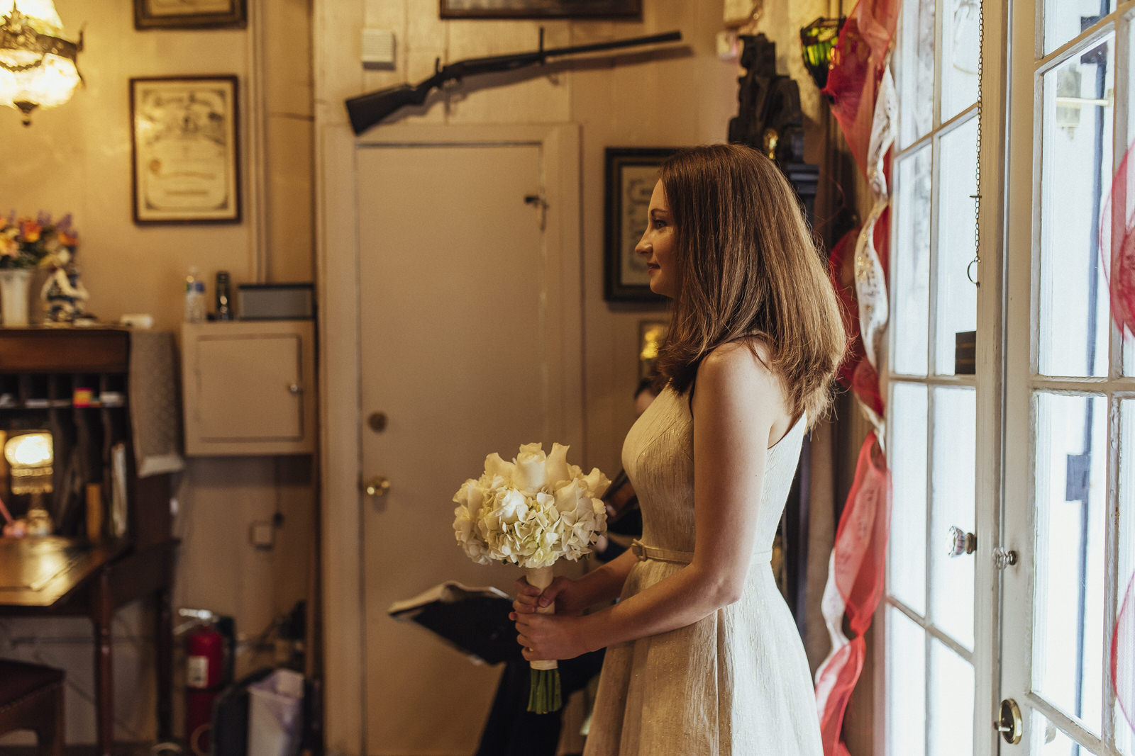 new orleans wedding photography 013